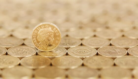 Green Jellyfish Submits Record Number of R&D Tax Credit Claims