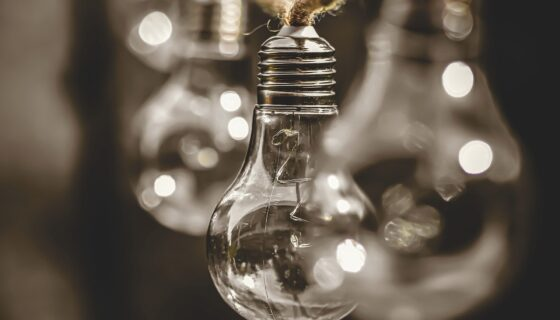 Things to Consider when Switching Energy Supplier
